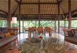 Location vacances Selemadeg - Villa Lalang-3