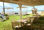 Location vacances Battipaglia - Bau Bau Beach Village-1