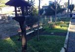 Location vacances Bento Gonçalves - Apartamento em Bento Gonçalves-2