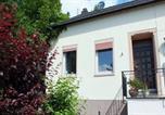 Location vacances Feusdorf - Birgelhaus-2