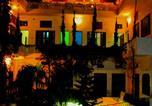 Hôtel Pushkar - Atithi Guest House Pushkar-1