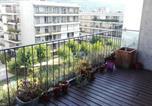 Location vacances Condeixa-a-Nova - Apartamento Condomínio Zen-3