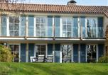 Location vacances Lindau - Villa Rana-2