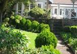 Location vacances Clarens - Flower House-1
