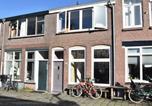 Location vacances Bloemendaal - Hip Haarlem-1