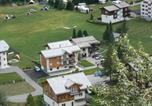 Location vacances Saas-Grund - Stadel-3