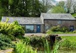 Location vacances Cynghordy - The Old Wash House-1