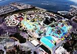 Location vacances Ocean City - Decatur House 304 Condo-2