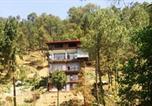 Location vacances Shimla - Shaurya Home Stay-4
