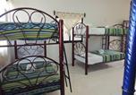 Location vacances Tulum - Hostal El Choco-3