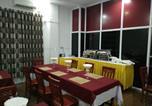Hôtel Mandalay - Ruby Land Inn-3