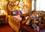 Location vacances Payson - The Sedona Dreammaker - Adults Only B&B-1