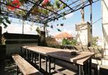 Location vacances Denpasar - Kara Residence-3