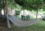 Location vacances Corçà - Turisme Rural Mas Masaller-2
