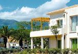 Location vacances Poggio-Mezzana - Apartment Santa-Lucia-di-Moriani 1-2
