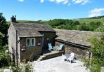 Location vacances Huddersfield - Wood End Cottage-2
