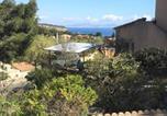 Location vacances Ensuès-la-Redonne - La Provençale-4