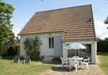 Location vacances Montgardon - Maison De Vacances - St Germain-Sur-Ay-2