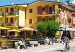 Hôtel Costermano - Hotel Costabella-2