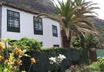 Location vacances San Juan de la Rambla - Alenes del Mar-1