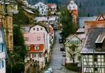 Location vacances Unterreichenbach - Ferienwohnungen Calwer Höfle City-3