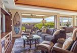 Location vacances Waikoloa Village - Mauna Lani Kamilo Home (434) Home-2