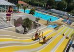 Location vacances Sallertaine - Le Bois Masson-4