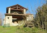 Location vacances Spigno Monferrato - Cascina Bricco-1