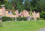 Location vacances Sembadel - Le Clos Moulin-4