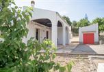 Location vacances Licata - Casa Vacanze Annalisa-1