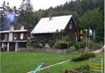Villages vacances Kamenice nad Lipou - Ubytování Miloš Otoupal-3
