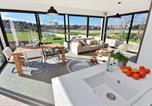 Location vacances Solin - Luxury Villa Luminosa-1