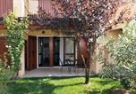 Location vacances Salionze - Castelnuovo del Garda Apartment 1-4