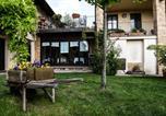 Location vacances Cocconato - Agriturismo Cascina Rosengana-3