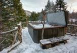 Location vacances Lehi - Dream Catcher-2
