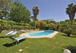 Location vacances Fiano Romano - Il Tramonto-3