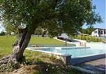 Location vacances Arbonne - Hitzahitz-1
