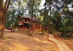 Villages vacances Gokarna - Ashok's Villa-1