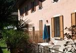 Location vacances Cannobio - Leone-3