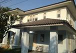 Location vacances Ban Chang - Talaydao House-2