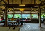 Location vacances Muang Xai - Yu Lin Chuan Shuo-4