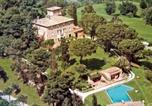 Location vacances Magliano Sabina - Villa in Magliano Sabina Iv-1