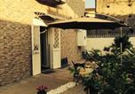 Location vacances Scafati - Beb Apartament Mirko-2
