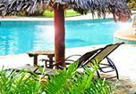 Villages vacances Sosua - Las Puertas del Paraíso-3