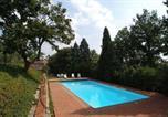 Location vacances Sinalunga - Villa in Siena Xii-1