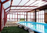 Location vacances Montemor-o-Novo - Buddha Peaceful Oasis-4