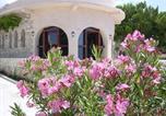 Hôtel Ierapetra - Aroma Creta-3
