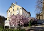 Hôtel Hemmelzen - Dom Hotel-2