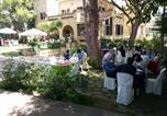 Hôtel Zahlé - Beit Wadih-2