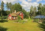 Location vacances Norrtälje - Holiday Home Riala-4